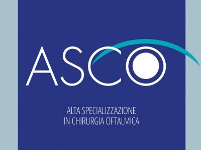 asco_logo2