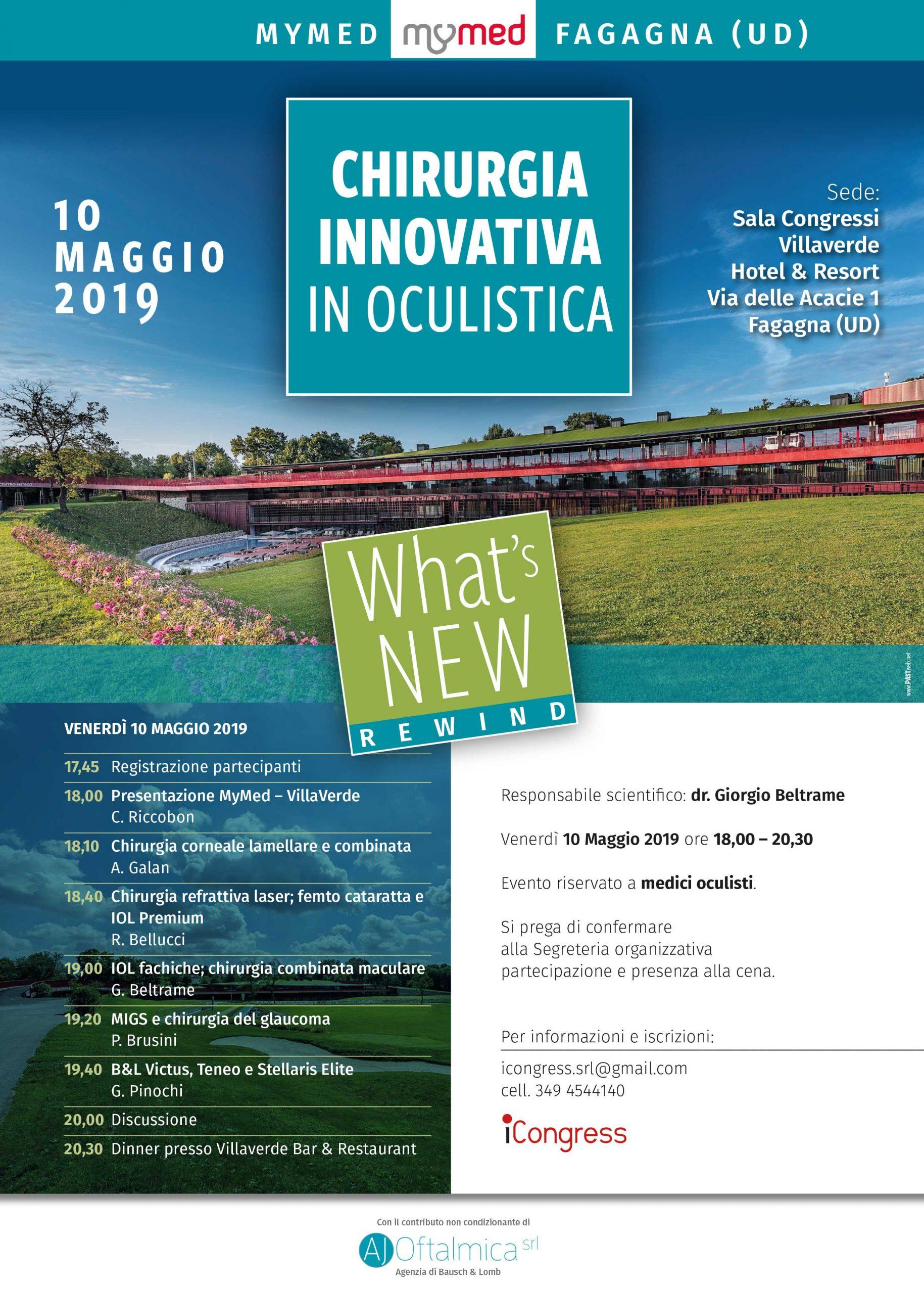 Poster_fagagna