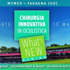 congresso Villaverde_maggio 2019-1