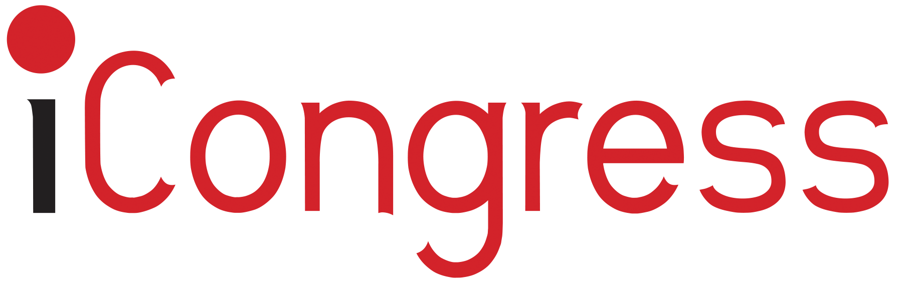 ICongress