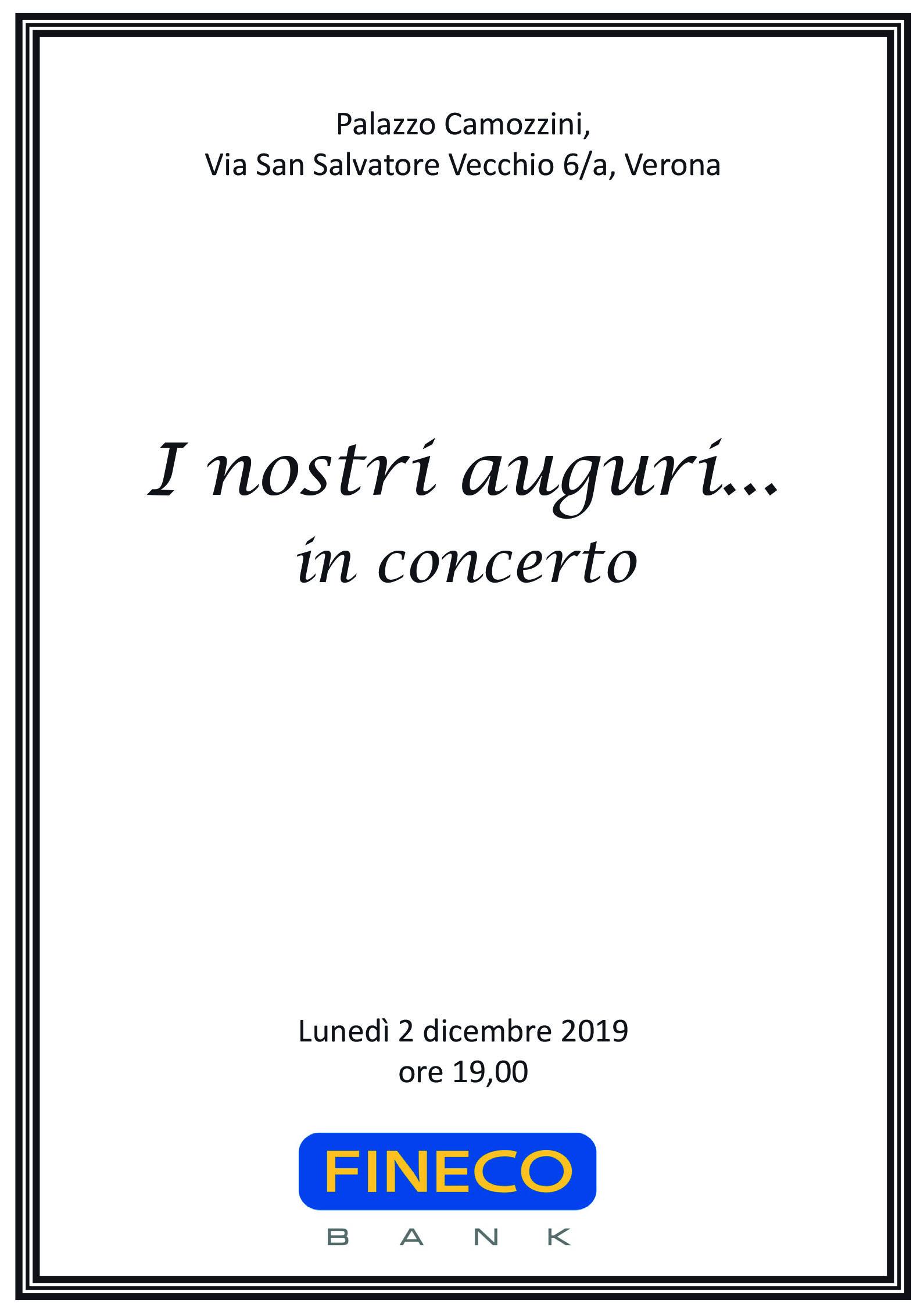 concerto_natale