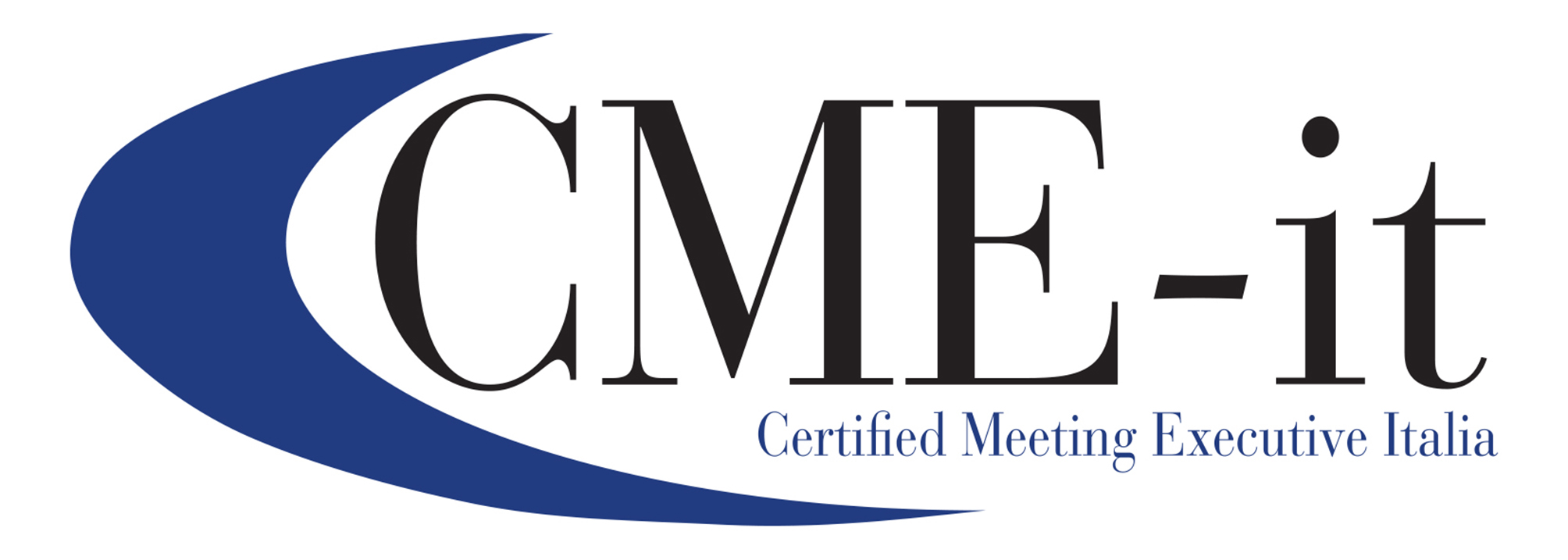 Certified Meeting Executive Qualification in May 2017