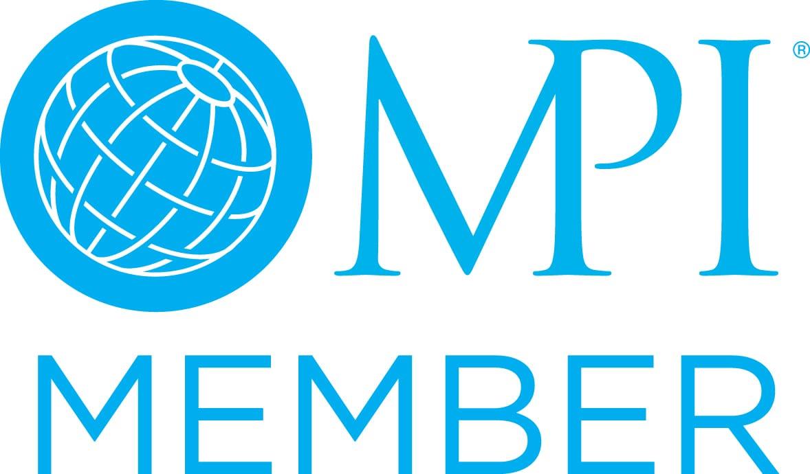 Member of MPI – Italian Chapter