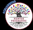 Mentor Programme - European Cities Marketing