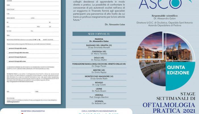Icongress_ProgettoAsco_Def_Pagina_1