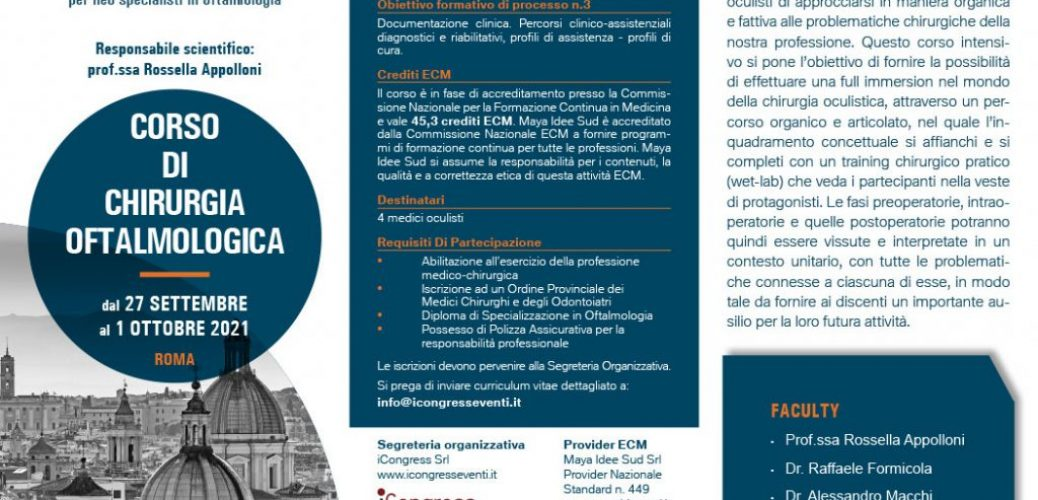 Icongress_Pieghevole_Fabia-Mater-2021-1